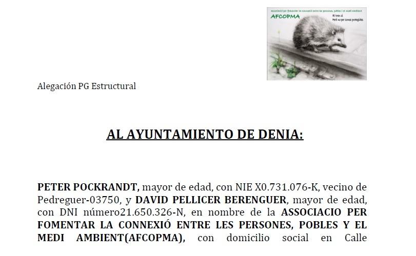 Alegaciones_PG_Estructural_AFPOCMA_firmado