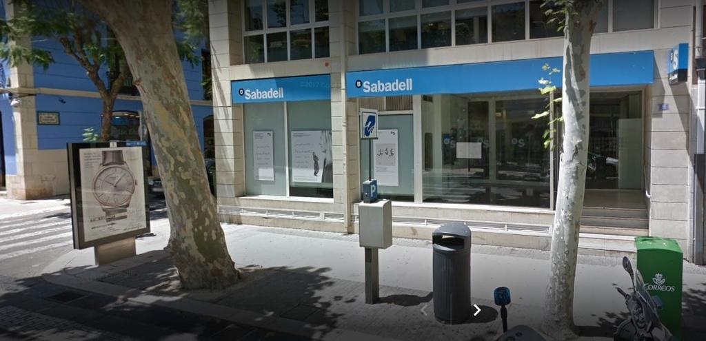 Bancosabadel
