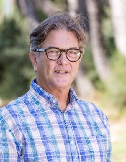 Felix Gschwend, Tresorer