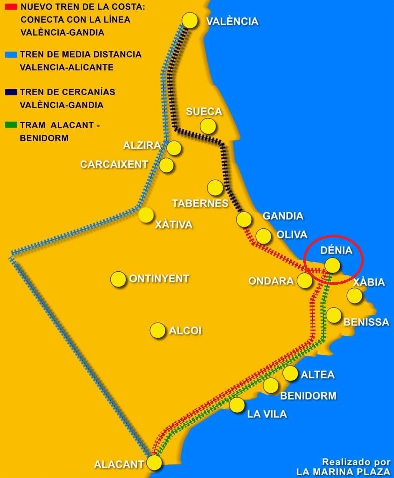 tren-de-la-costa-infografía2